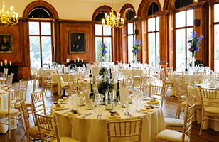 Home_Weddingsandceremonies