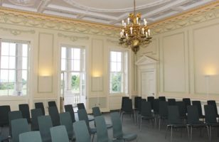 ParksteadHouse_Rooms_RichmondRoom