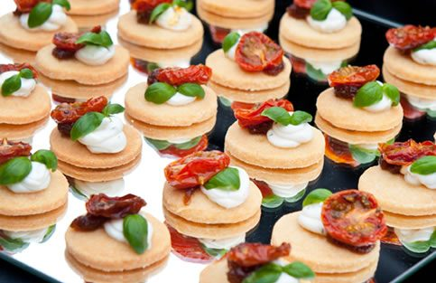 Partners_Caterers